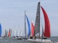 WK F18 2009 Knokke-1888.jpg