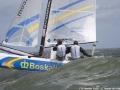WK F18 2009 Knokke (2)-3482.jpg