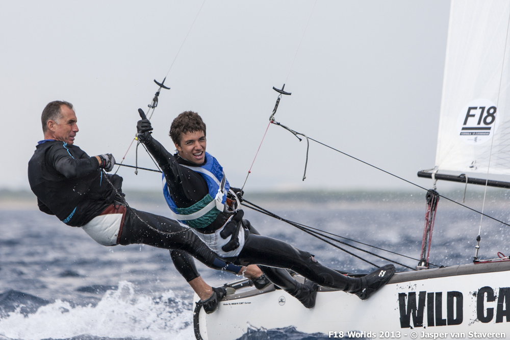 F18 Worlds Italy 2013 tuesday 09-07-2013-1396.jpg