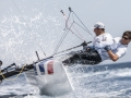 F18 Worlds Italy 2013 Thursday 11-07-2013-8713.jpg
