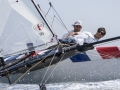 F18 Worlds Italy 2013 Thursday 11-07-2013-8720.jpg