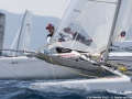 F18 Worlds Italy 2013 Thursday 11-07-2013-8778.jpg