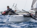F18 Worlds Italy 2013 Thursday 11-07-2013-8814.jpg