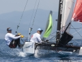 F18 Worlds Italy 2013 Wednesday 10-07-2013-2213.jpg