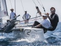 F18 Worlds Italy 2013 Wednesday 10-07-2013-2276.jpg