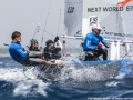 F18 Worlds Italy 2013 Wednesday 10-07-2013-3027.jpg
