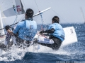 F18 Worlds Italy 2013 Wednesday 10-07-2013-3164.jpg