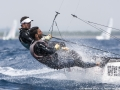 F18 Worlds Italy 2013 Wednesday 10-07-2013-3227.jpg