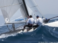 F18 Worlds Italy 2013 Wednesday 10-07-2013-3381.jpg