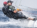 F18 Worlds Italy 2013 Wednesday 10-07-2013-3402.jpg