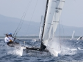 F18 Worlds Italy 2013 Wednesday 10-07-2013-3438.jpg