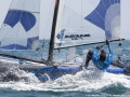 F18 Worlds Italy 2013 Wednesday 10-07-2013-3483.jpg