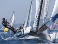 F18 Worlds Italy 2013 Wednesday 10-07-2013-3625.jpg