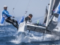 F18 Worlds Italy 2013 Wednesday 10-07-2013-3647.jpg