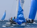 F18 Worlds Italy 2013 Wednesday 10-07-2013-3811.jpg
