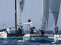 F18 Worlds Italy 2013 Wednesday 10-07-2013-3821.jpg