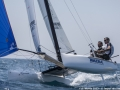 F18 Worlds Italy 2013 Wednesday 10-07-2013-3852.jpg
