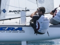 F18 Worlds Italy 2013 Wednesday 10-07-2013-3857.jpg