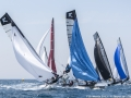 F18 Worlds Italy 2013 Wednesday 10-07-2013-4024.jpg