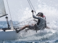 F18 Worlds Italy 2013 Wednesday 10-07-2013-4278.jpg