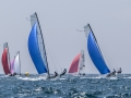 F18 Worlds Italy 2013 Wednesday 10-07-2013-4307.jpg