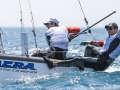 F18 Worlds Italy 2013 Wednesday 10-07-2013-4324.jpg