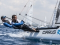F18 Worlds Italy 2013 Wednesday 10-07-2013-4430.jpg