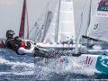 F18 Worlds Italy 2013 Wednesday 10-07-2013-4459.jpg