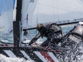 F18 Worlds Italy 2013 Wednesday 10-07-2013-4738.jpg