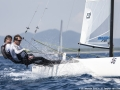 F18 Worlds Italy 2013 Wednesday 10-07-2013-4992.jpg