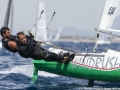 F18 Worlds Italy 2013 Wednesday 10-07-2013-5172.jpg