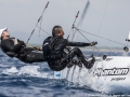 F18 Worlds Italy 2013 Wednesday 10-07-2013-5201.jpg