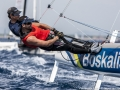 F18 Worlds Italy 2013 Wednesday 10-07-2013-5262.jpg
