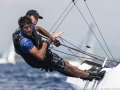 F18 Worlds Italy 2013 Wednesday 10-07-2013-5328.jpg