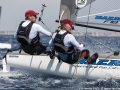 F18 Worlds Italy 2013 Wednesday 10-07-2013-5417.jpg