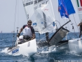 F18 Worlds Italy 2013 tuesday 09-07-2013-0392.jpg