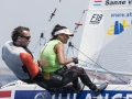 F18 Worlds Italy 2013 tuesday 09-07-2013-0651.jpg