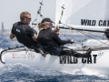 F18 Worlds Italy 2013 tuesday 09-07-2013-0756.jpg