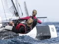 F18 Worlds Italy 2013 tuesday 09-07-2013-1412.jpg