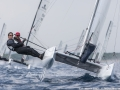 F18 Worlds Italy 2013 tuesday 09-07-2013-1455.jpg