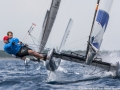 F18 Worlds Italy 2013 tuesday 09-07-2013-1524.jpg