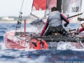 F18 Worlds Italy 2013 tuesday 09-07-2013-1589.jpg