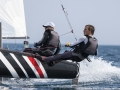 F18 Worlds Italy 2013 tuesday 09-07-2013-1691.jpg