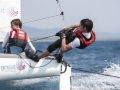 F18 Worlds Italy 2013 tuesday 09-07-2013-1699.jpg