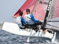 F18 Worlds Italy 2013 tuesday 09-07-2013-1781.jpg