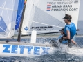 F18 Worlds Italy 2013 tuesday 09-07-2013-1848.jpg