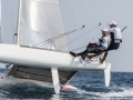 F18 Worlds Italy 2013 tuesday 09-07-2013-1888.jpg