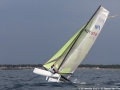 F18 Worlds Italy 2013 tuesday 09-07-2013-2053.jpg