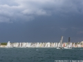 F18 Worlds Italy 2013 tuesday 09-07-2013-2103.jpg
