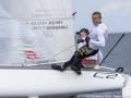 F18 Worlds Monday 07-07-2014-3241.jpg